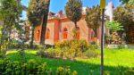 بیمارستان نجمیه تهران
