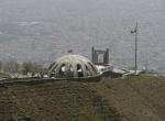 تپه نورالشهدا تهران