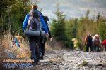 در انتخاب تور مسافرتی به چه نکاتی توجه کنیم؟