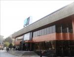 سینما تئاتر بهاران تهران
