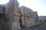 قلعه تاریخی بگ