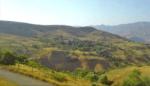 قلعه سگران طالقان