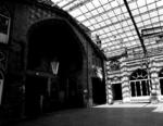 مسجد میرزا موسی تهران