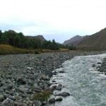 منطقه گردشگری بلپیر نیکشهر