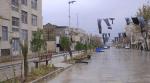 پیاده راه ۱۷ شهریور تهران