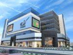 پیشنهاد ۱۰تا از بهترین و بزرگترین مرکز خریدهای تهران