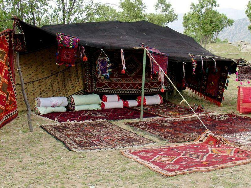 اقتصاد گردشگری نجاتبخش اصفهان است