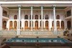 خانه تاریخی کشیش اصفهان