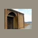 عصارخانه صالحی فرخشهر