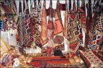 پرداخت بیش از ۴۰۰ میلیارد ریال تسهیلات گردشگری و صنایع دستی در لرستان