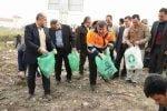 طرح مازندران پاک در کش و قوس برداشت های اداری