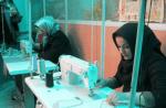 شهربانو منطقه ۶ تهران