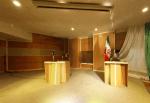 شهربانو منطقه ۸ تهران