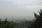 پارک جنگلی شيان تهران