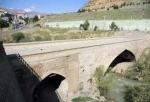 پل های شهر شیرگاه
