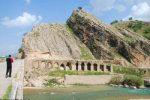 ۱۳۶ اثر تاریخی گچساران و باشت در فهرست آثار ملی ثبت شد