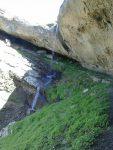 غار لونج آلیله