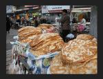 بازارهای محلی گیلان