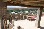 انجمن اقامتگاههای بومگردی خراسان جنوبی راهاندازی شد