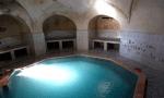 حمام شاه عباسی آمل