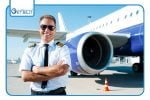 آنچه در رابطه با خلبان هواپیما باید بدانید