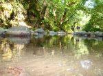 رود لوندویل آستارا