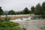 رود چلوند آستارا