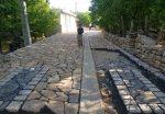 روستاها در مسیر توسعه