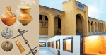 موزه شهرستان نقده