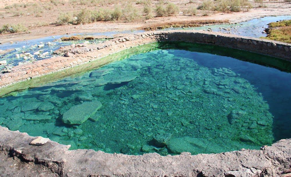 آبدرمانی  آبدرمانی چیست ؟