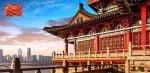 روش های اخذ اقامت چین