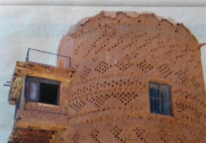 شهر کامو و چوگان