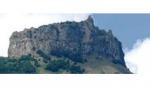 کوه شیندان آستارا