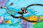 گردشگری سلامت ایده ای نو با قالبی کهن