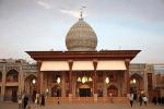 آرامگاه سیدمیرمحمد (ع) شیراز