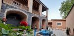 اقامتگاه بوم گردی حاجی اسماعیل همدان