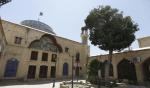 امامزاده ابراهیم شیراز