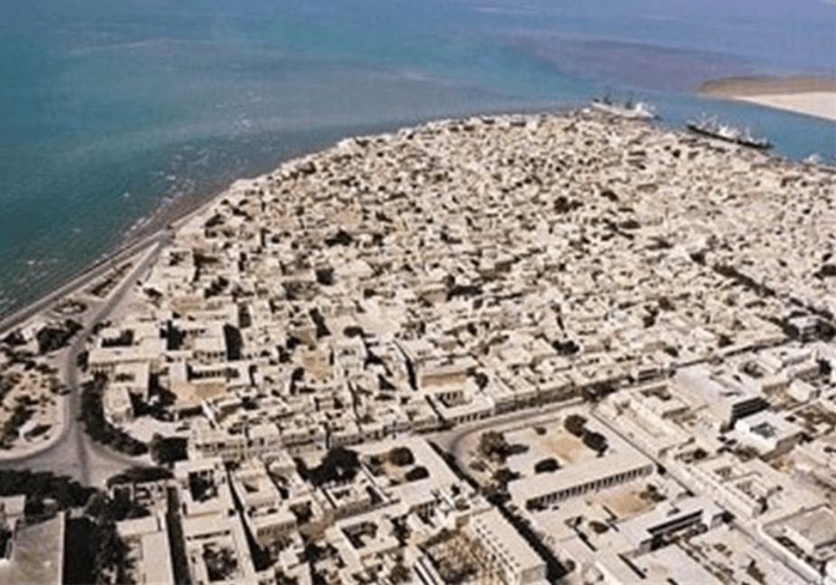 -تاریخی-بوشهر-1 بافت تاریخی بوشهر