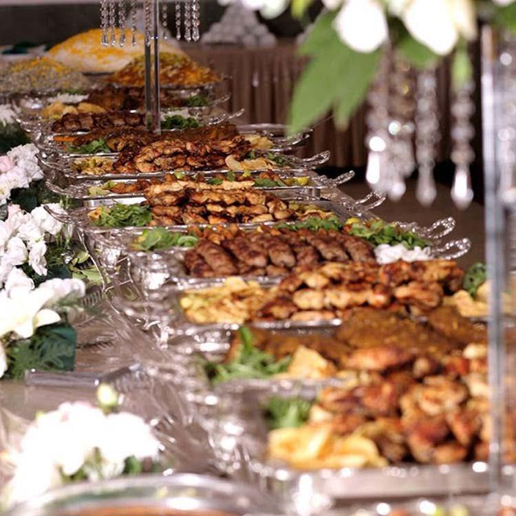 پرطرفدارترین رستورانهای یزد از نگاه توریستهای داخلی و خارجی
