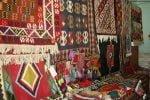 پنجشنبهبازار محصولات صنایعدستی در یاسوج برپا میشود
