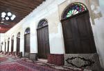 حسینیه خان گناوه