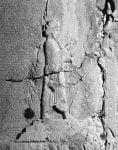 سنگنوشتهٔ داریوش یکم در نقش رستم