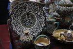 شیراز و انتظار برای گرفتن نشان جهانی صنایعدستی