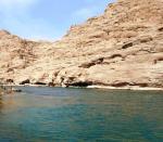 منطقه گردشگری چال کندی دزفول