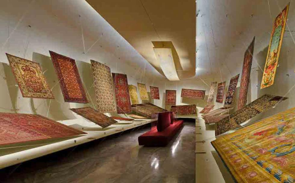 جاهای دیدنی مشهد ،100 جاذبه گردشگری معروف