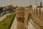 موزه مردم شناسی ايرانشهر