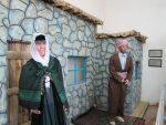 موزه پوشاک و زیورآلات کرمانشاه