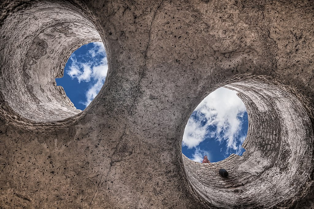 چاههای آب بردستان