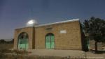 آرامگاه امامزاده سید مسیب بیجار
