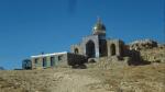 امامزاده حمزه عرب بیجار
